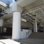 代々木上原駅東口
